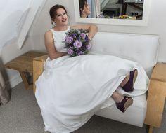 Country, Farm & Vineyard weddings Vineyard Wedding, Farm Wedding, Country Farm, Brides, Weddings, Wedding Dresses, Photography, Fashion, Bride Dresses