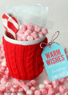 Cute-Hot-Cocoa-Gift-Idea-with-Fre-Tags-from-lilluna.com-.jpg 644×900 pixels