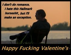 Rust Cohle Collection - sure to warm her heart this Valentine's Day