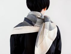 Cyber Monday Sale 10 Folded Paper Furoshiki by thelinkcollective, $43.20