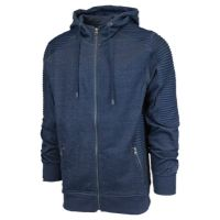 Footlocker | merlin-denim-full-zip-hoodie (7241434)