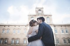 Weddings | anna karma photographer  #bride #groom #modena #city #love #palace #kiss #sweet #love #couple #man #woman #girl #happy #smile #lace #whitedress #pinkdress #forever #wedding #photos #portrait #hug #loveit #work #travel #trip #photographer #italianphotographer #weddingphotographer #annakarmaphotographer