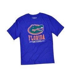 Find your Florida Gator t-shirts at Burkes Outlet. #BurkesOutlet #youniquelyyou