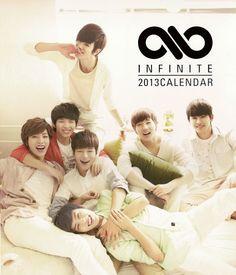 all for myungsoo Nam Woo Hyun, Myungsoo, Woollim Entertainment, Kpop Groups, Korean Boy Bands, Infinite, Funny, 2013 Calendar, Lovers