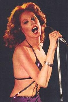 Penny McLean Musical Hair, Play That Funky Music, All Songs, Always Smile, Music Photo, Her Smile, Bad Boys, Album Covers, Girl Group