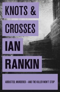 Knots And Crosses by Ian Rankin, http://www.amazon.co.uk/dp/0752883534/ref=cm_sw_r_pi_dp_Y7zFrb0TYXN9D