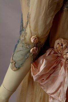"umla: "" (via (107) Vintage dress 
