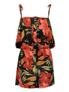 £16.00    http://www.selectfashion.co.uk/clothing/s035-0401-47_multi.html