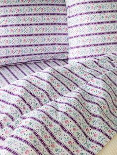 1000 images about cabin linens on pinterest sheet sets. Black Bedroom Furniture Sets. Home Design Ideas