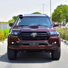 Sahara Motors is the largest New and Car dealer in Uae, trusted exporter in United Arab Emirates, Dubai, UAE with the widest range of cars from manufacturers li Toyota Lc200, Toyota Hiace, Toyota Trucks, Toyota Cars, Toyota Corolla, Toyota Land Cruiser 100, Land Cruiser 200, Suv Cars, Sport Cars