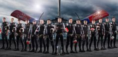 #NorthSails #Emirates #Team #NewZealand #AmericasCup #34°