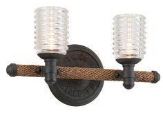 Embarcadero by Troy Lighting