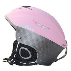 AIDY Ultralight Ski Snowboard Helmet