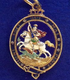Rowing Blazers, Decorative Plates, Brooch, Cutting Board, Accessories, Jewelry, Jewlery, Jewerly, Brooches