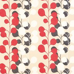 http://www.curtain-up.ltd.uk/product/8302/634/harlequin_pod_fabric_9337
