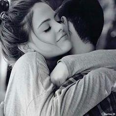 รูปภาพ black and white, couple, and love Cute Couples Photos, Couples Images, Cute Couple Pictures, Cute Couples Goals, Couples In Love, Love Photos, Romantic Couples, Hug Pictures, Hugs And Kisses Couples