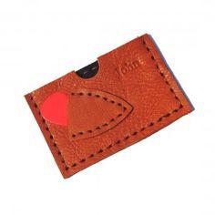 #Plectrum #cardholder #plectrumholder #musiclover #gifts #forhim #personalised