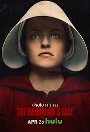 The Handmaid's Tale (Language: English) is a 2017 Hollywood Drama, Sci-Fi, Thriller TV Series. It is Written by Bruce Miller and is starring Elisabeth Moss, Yvonne Strahovski, Joseph Fiennes & Ann Dowd. The Handmaid's Tale was released on 26 Apr Joseph Fiennes, Elisabeth Moss, Margaret Atwood, Movies To Watch Free, Hd Movies, Movie Tv, Movies Free, Penny Dreadful, Best Tv Shows