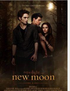 twilight new moon free online movie megavideo