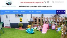 Chariteens Residential Family Centre offers quality early childhood education and care for the children of Vanderbilt faculty, staff, and students. We are also able to offer free pre-admission Viability Assessments.For more information about: http://chariteens.org.uk/?page_id=3718