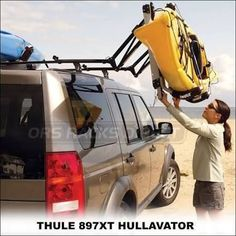 Image result for fishing kayak ideas #riverboataccessories