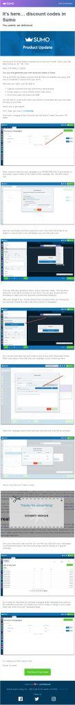 Desktop Screenshot, Marketing