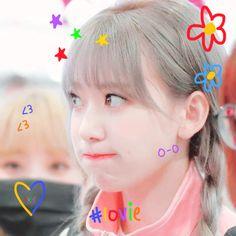 ★ — 𝗌𝖺𝗄𝗎𝗋𝖺 𝖽𝗈𝗈𝖽𝗅𝖾 𝗂𝖼𝗈𝗇𝗌 ★ 𝗅𝗂𝗄𝖾/𝗋𝖾𝖻𝗅𝗈𝗀 𝗂𝖿 𝗒𝗈𝗎 𝗌𝖺𝗏𝖾,. Sakura Miyawaki, Doodle Icon, Cute Icons, Japanese Girl Group, 3 In One, K Idols, The Wiz, Kpop Aesthetic, Kpop Girls