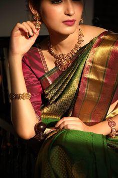 925 Silver by PraDe    #PraDeJewels #925silver #24kGoldplated #mangtika #kada #Earrings #Neckpiece #Rings #Nosepin #kemp #kundan#silverjewelry #silver #fashion #fashiongoals #indianblogger #uniquejewelry #instagood #jewelgram