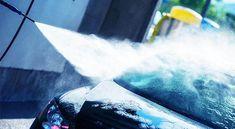 13 Best Car Care Product Images Car Car Detailing Sports Car
