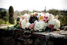 © rosephoto - https://www.rose.photo