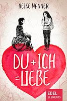 Buy Du + Ich = Liebe by Heike Wanner and Read this Book on Kobo's Free Apps. Discover Kobo's Vast Collection of Ebooks and Audiobooks Today - Over 4 Million Titles! Online Match, Audiobooks, This Book, Reading, Free Apps, Ebooks, Products, Collection, Great Love