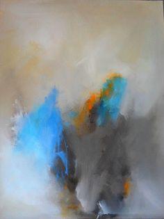 untitled iii by tina steele lindsay