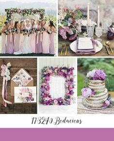 Inspiracje ślubne – wskazówki i najnowsze trendy :Bridelle