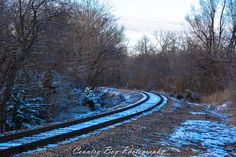 Around the bend © Country Boy Photography 2014