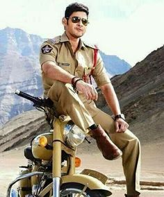 New HD Mahesh Babu pics collection - All In One Only For You (Aioofy) Auto Follower, Mahesh Babu Wallpapers, Allu Arjun Wallpapers, Surya Actor, Police Uniforms, Police Officer, Vijay Actor, Profile Picture For Girls, Actors Images