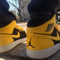Nike Air Jordan 1 Retro New Love #sneakers #nike #jordan
