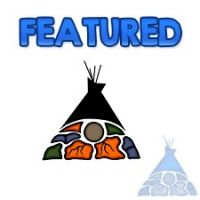 Ahki Job & Career Portal - Indigenous Owned: Browse by Province Manitoba