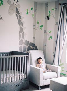 Safari Baby Bedroom theme New Golden Zodiac themed Birthday Celebration Baby Nursery Neutral, Baby Nursery Decor, Baby Bedroom, Baby Boy Rooms, Baby Boy Nurseries, Nursery Themes, Nursery Room, Nursery Ideas, Kids Rooms