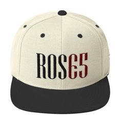Picc line sleeve great idea if i ever get sick again 2 picc in ros65 snapback sciox Choice Image