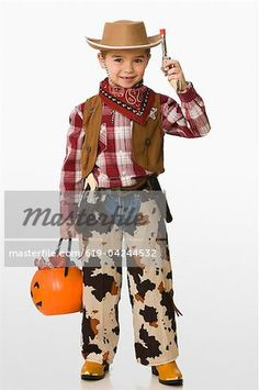 cow boy costume children - Google Search | Baby clothes and costumes | Pinterest | Cow boys Costumes and Cowboys  sc 1 st  Pinterest & cow boy costume children - Google Search | Baby clothes and costumes ...