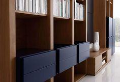 MobilFresno offers Modern Minimalist Living Room Designs