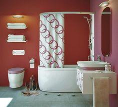 78 Besten Kleines Bad Bilder Auf Pinterest Badezimmer Toilette