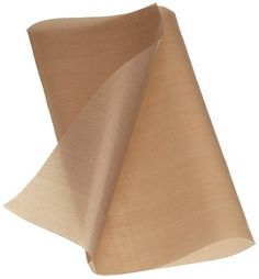 Kitchen Supply 13 Inch x 17 Inch Parchment Paper ** Want additional info? Click on the image.