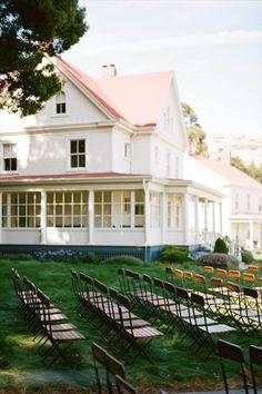 Cavallo Point Lodge - San Francisco/Greater Bay Area