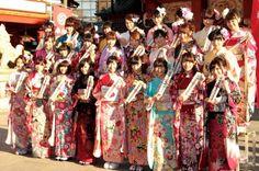 AKB48comingofage (1)