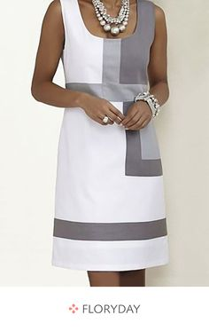 Shop Floryday for affordable Day Dresses Dresses. Floryday offers latest ladies' Day Dresses Dresses collections to fit every occasion. Elegant Dresses, Casual Dresses, Vestidos Sexy, Sequin Party Dress, Long Sleeve Maxi, Belted Dress, Buy Dress, Women's Fashion Dresses, Dresses Online