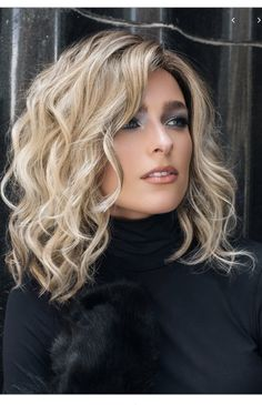Remy Human Hair, Human Hair Wigs, Remy Wigs, Bob Hairstyles, Straight Hairstyles, Medium Hair Styles, Curly Hair Styles, Synthetic Lace Front Wigs, Synthetic Wigs
