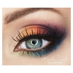 Best Eye Makeup Ideas for Blue Eyes ❤ liked on Polyvore featuring beauty products, makeup, eye makeup, beauty, eyes, brow makeup, eyebrow makeup, eyebrow cosmetics and eye brow makeup