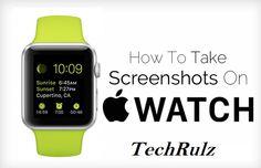How-To-Take-Screenshots-On-Apple-Watch