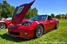 2011 Corvette ZR1 Corvette Zr1, Chevrolet Corvette, Tri Cities, Car Show